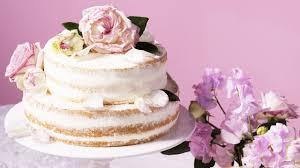 dr oetker hochzeitstorte rezept cake hochzeitstorte dr oetker