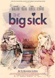 Kinoprogramm Bad Hersfeld The Big Sick Kinoprogramm Filmstarts De