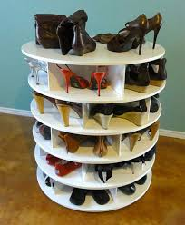 Fancy Shoe Storage Ideas For Every Home Clever Diy Zen Design - Clever storage ideas bedroom
