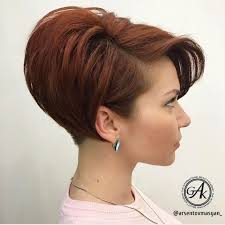 short hair cuts with height at crown all sizes love the crown height flickr photo sharing