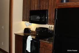 Treehouse Villas Disney Floor Plan by Disney Food For Families The Dvc Villa Kitchens Part 1 The