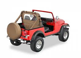 jeep scrambler lifted bestop windjammer for 80 95 jeep cj 5 cj 7 cj 8 scrambler and