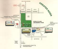 hong kong international airport floor plan eldeco green meadows in pi greater noida price location map