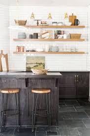 Diy Industrial Furniture by 172 Best Diy Industrial Furniture Images On Pinterest Home