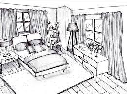 abigayle williams design room layout sketch idolza