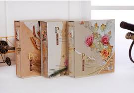 creative photo albums cheap cheap personalized photo albums find cheap personalized