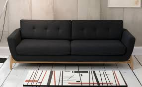 One And A Half Seater Sofa One And Half Seater Sofa The Best Sofa 2017