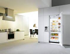 Westar Kitchen And Bath by Florida Builder Appliances Standards Of Excellence Westar