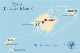 european destinations for holidays trip europe travel on sail boat