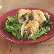 Easy Chicken Dinner Ideas For Family Weeknight Entertaining Recipes Easy Recipes For Entertaining