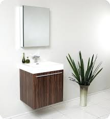 walnut bathroom vanity vista walnut bathroom vanity with white