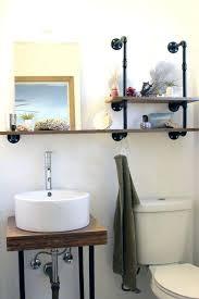 vanities beautiful elegant country bathroom double vanities