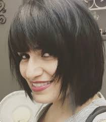 women s bob hairstyle bob cut haircut image collections haircuts for man and women