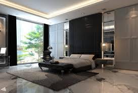 interior designs for bedrooms bedroom bedroom interior master bedroom tv ideas unique master