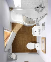 Remodel Small Bathroom Top 25 Best Shower Bath Combo Ideas On Pinterest Bathtub Shower