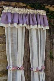 114 best courtains images on pinterest curtains shabby chic