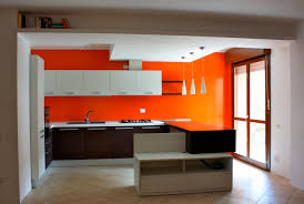 interior glass railings wowzey alba photo designer salary design