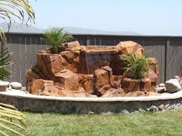 dekorra fake landscape rocks faux rock covers fake boulders