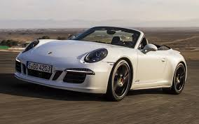 porsche 911 carrera gts cabriolet porsche 911 carrera gts cabriolet 2014 wallpapers and hd images
