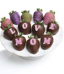Mothers Day Gift Baskets Mother U0027s Day Gift Baskets Mother Gift Baskets
