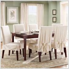 Dining Room Chairs Seat Covers Dining Room Table Chair Seat Covers Euskalnet Seat Covers For
