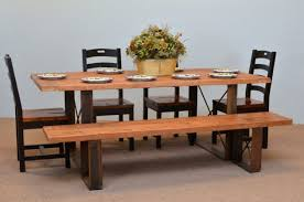 Diy Reclaimed Wood Table Top by Rustic Reclaimed Wood Diy Projects