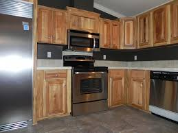fleetwood manufactured homes floor plans free printable single