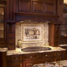 splendiferous kitchen remodeling ideas kitchen backsplash designs