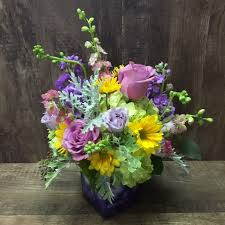 flower delivery seattle new baby flower delivery in seattle florist