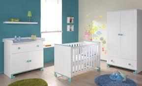 babyzimmer junge gestalten uncategorized schönes einrichtung babyzimmer junge mit