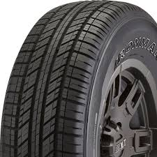 ironman rb suv tirebuyer