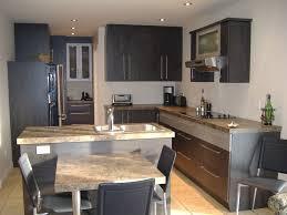 estimation prix cuisine modèles d armoires de cuisine sur mesure à québec armoire de
