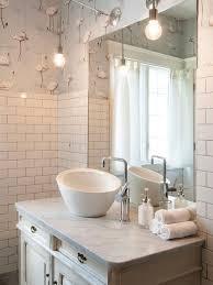 Cleveland Brown Bathtub Flamingo Bathroom Ideas U0026 Photos Houzz