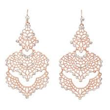 Chandelier Wire Earrings Thesecretconsul Com Gold Chandelier Earrings Light Database Light Ideas