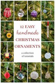 Bird Seed Decorations For Christmas Tree by Best 25 Bird Seed Ornaments Ideas On Pinterest Diy Christmas