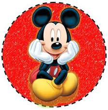 25 mickey mouse clipart ideas mickey mouse