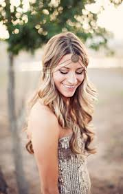 123 best wedding hair styles images on pinterest hairstyles