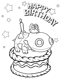 pokemon hippo on top of cake coloring page h u0026 m coloring pages