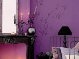 chambre ado baroque chambre ado baroque simple dcouvrir luendroit du dcor un lieu