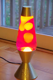 inspirations relaxing lava lamps amazon with calming effect