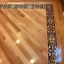 floor ls made in usa wood flooring usa custom floors design 178 photos flooring