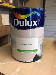 dulux paint unopened and unused in newtownabbey county antrim
