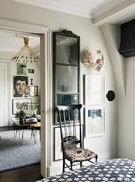 the secrets of french decorating u0026 the most beautiful paris homes