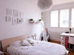repeindre une chambre à coucher l ultra féminité dans la chambre à coucher par confidencesduneblonde