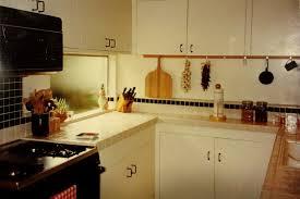 mid century modern kitchen remodel ideas midcentury modern kitchen mid century modern tiles uk kitchen