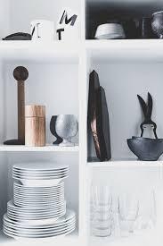 furniture warehouse kitchener kitchen impressive kitchener furniture stores photos inspirations