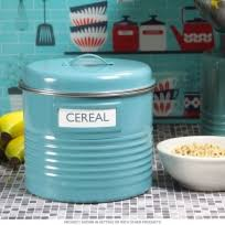 large kitchen canisters retro kitchen canisters countertop canisters canister sets