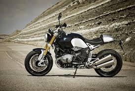 bmw motorrad r nine t r ninet bmw motorrad