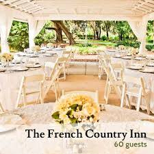 Wedding Venues In Tampa Fl Cross Creek Ranch All Inclusive Rustic Elegant Weddings In Florida