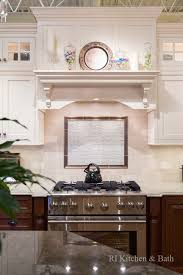 Kitchen Cabinets Ri 8 Best Unique Series By Cabico Images On Pinterest Cabinet